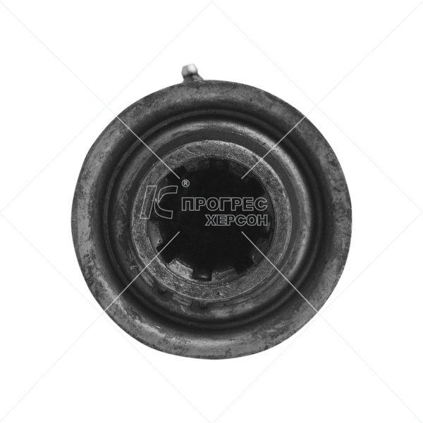 Купити кінцеву обгону муфту АР.1NAR; муфти для кардана: ціна, фото