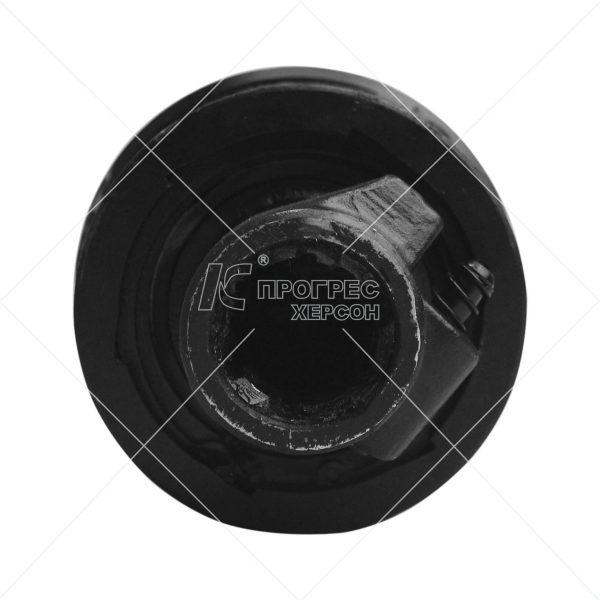 Купити кінцеву обгону муфту AP.4NKR; муфти для кардана: ціна, фото