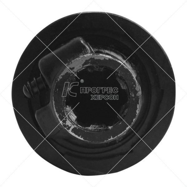 Купити кінцеву обгону муфту АР.1NKR; муфти для кардана: ціна, фото