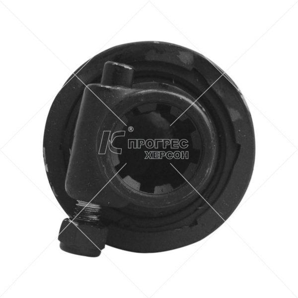 Купити кінцеву обгону муфту АР.2NAR; муфти для кардана: ціна, фото