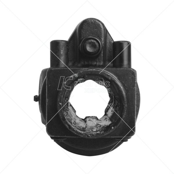 Купити кінцеву запобіжну муфту AP.4XK530 зі зрізаним болтом для карданних валів сільгосп. техніки: ціна, фото