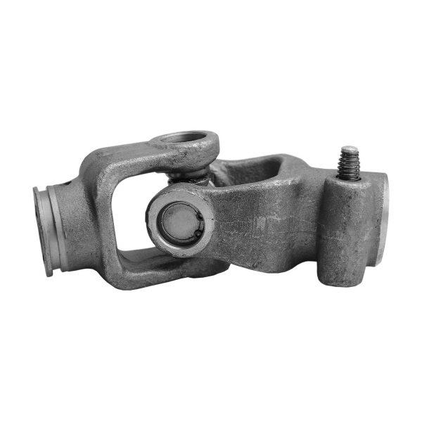 Шарнір кардана (Гука) 400АТ60Н - шарніри для карданних валів сільгосптехніки від Прогрес-К: ціна, купити в Україні