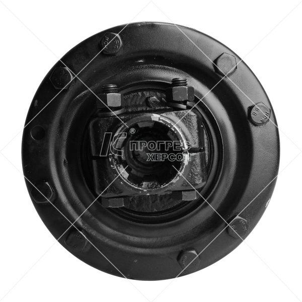 Купити муфту фрикційну універсальну 2500 Hm; муфти для кардана: ціна, фото