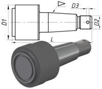Палець кермової тяги КамАЗа: купити кульової наконечник тяги для КамАЗа в Херсоні